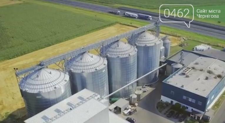 сушка зерна на элеваторе цены