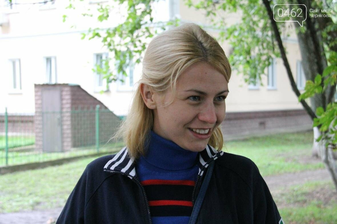 Кто еще в Чернигове за троих и больше детей в семье?, фото-3