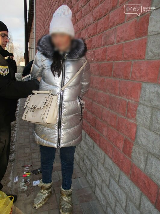 Домушников, которых разыскивала вся Украина, задержали в Чернигове, фото-3