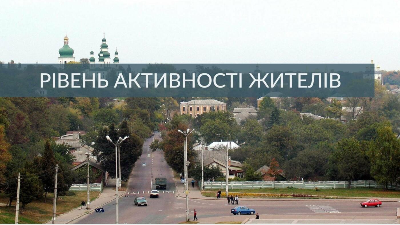 63% черниговцев видят в городе перемены к лучшему, фото-18