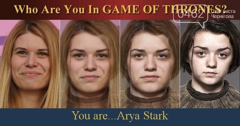 Игра престолов. На каких персонажей сериала похожи черниговские политики и чиновники , фото-7