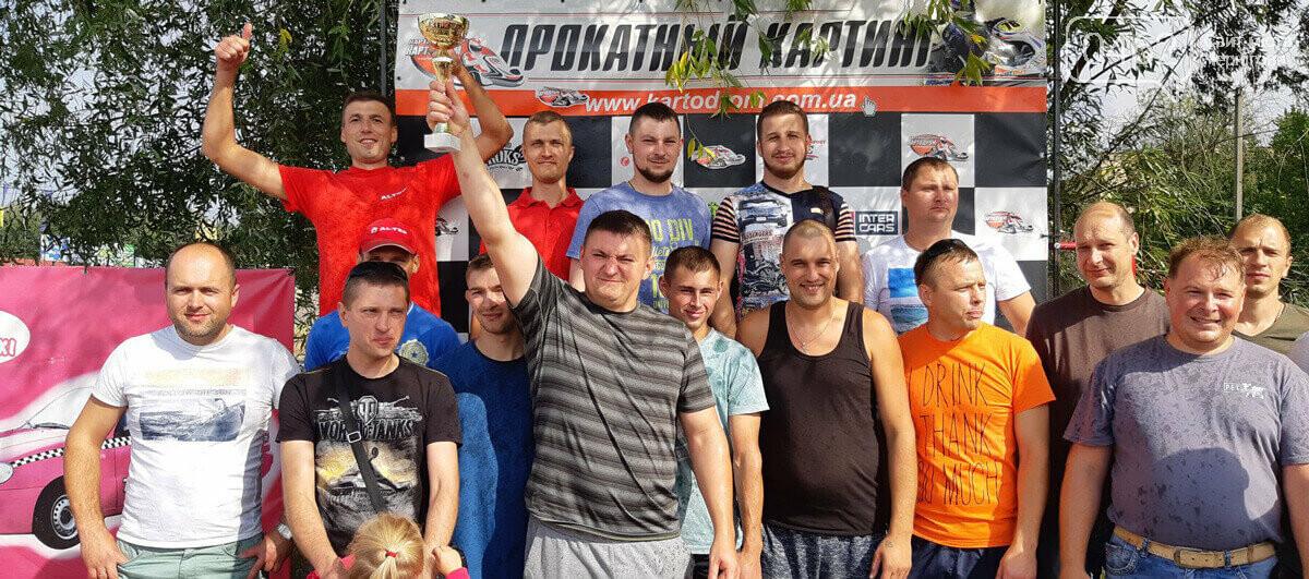Чернігівське підприємство «Альтеп-Центр»: Перетворити колектив на родину, врятувати бандуру, дати тепло кожному, фото-2