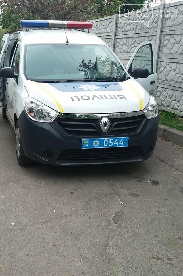 Чернігівець придбав у ломбарді викрадений велосипед, фото-2