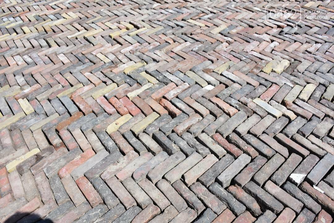 Инспектор мэр: как черниговский градоначальник стройки проверял, фото-4