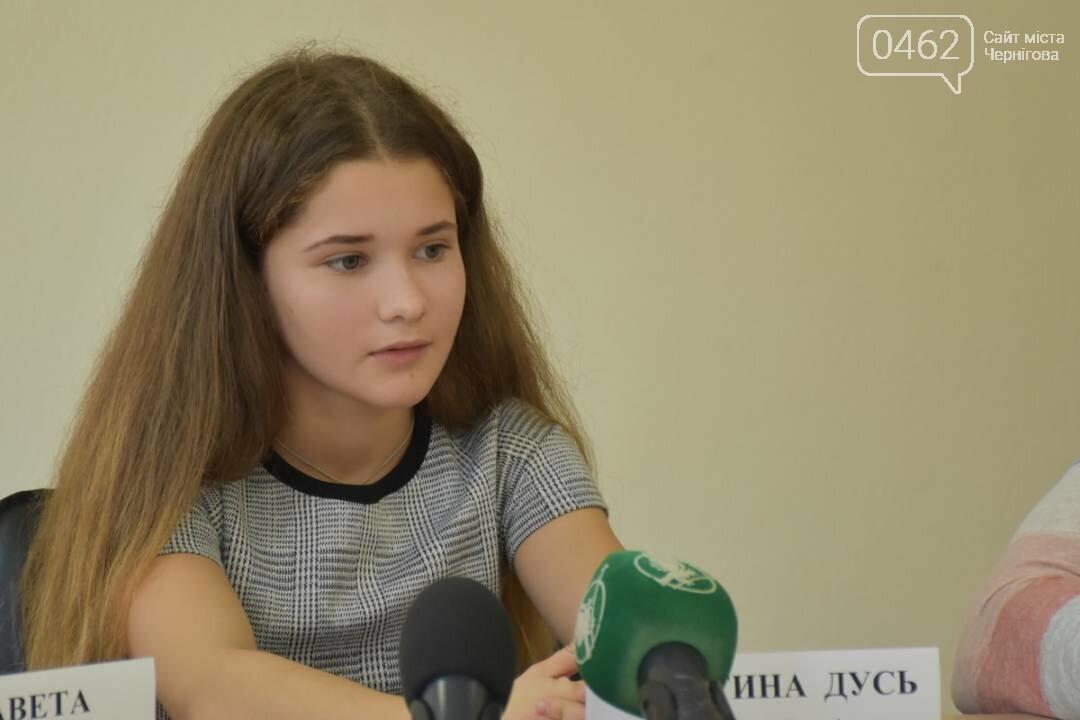 Юные черниговчанки покорили чемпионат Украины по дзюдо, фото-4