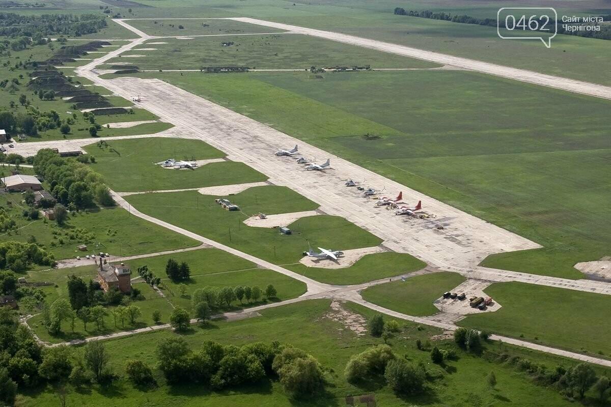 Є інвестор: на Чернігівщині може з'явитись сучасний аеропорт, фото-4