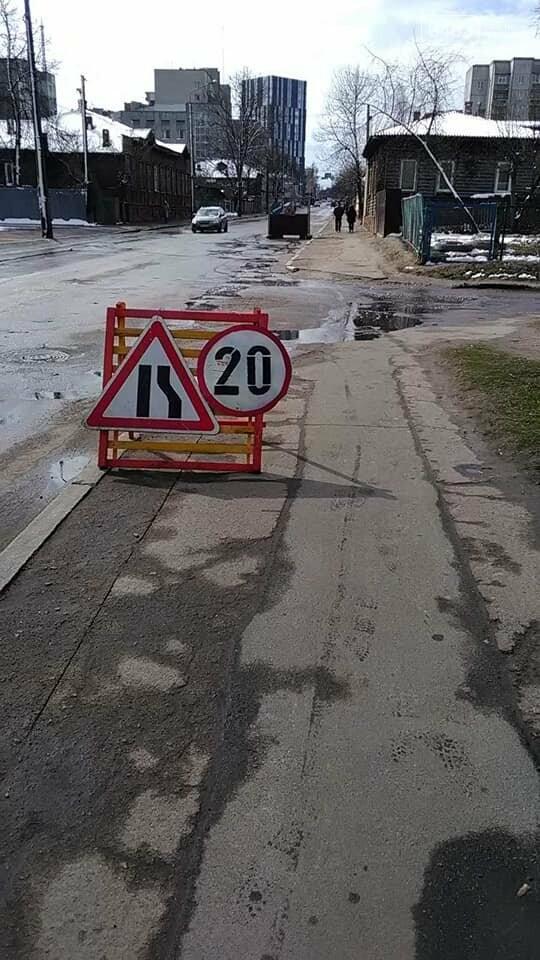 Завтра одна з вулиць Чернігова залишиться без води, фото-1