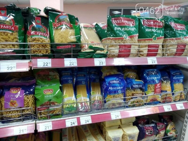 Ціни в Чернігові – угору, ринки закриті, фото-1