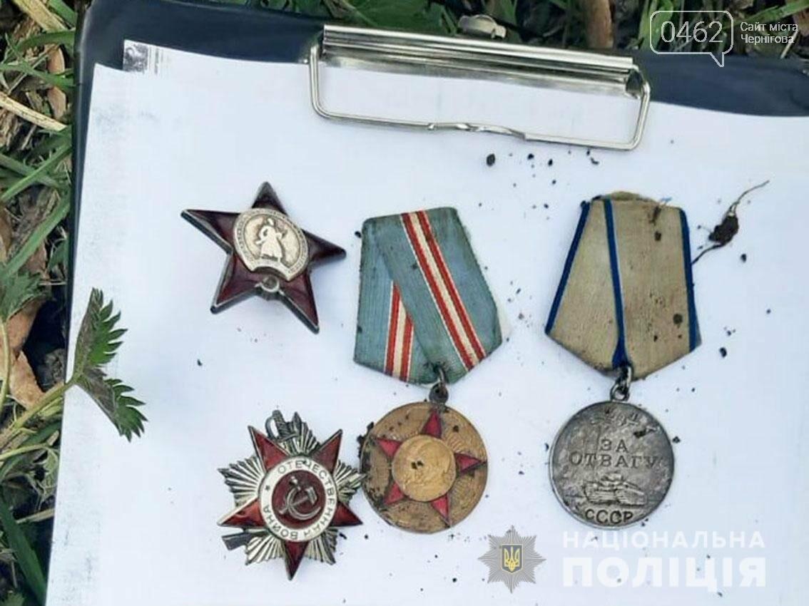 Грабували квартири на першому поверсі: на Чернігівщині затримали банду крадіїв-гастролерів, фото-4