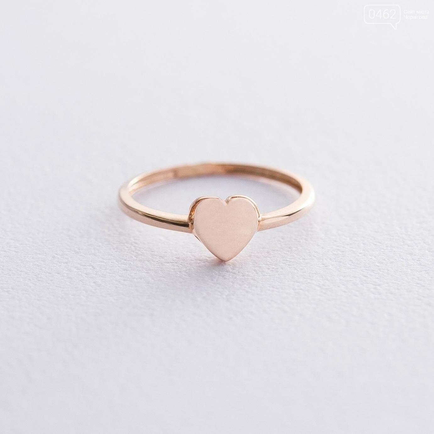 На каком пальце будете носить украшения? Подсказывает Mono, когда собрались искать  кольца в Киеве, фото-2