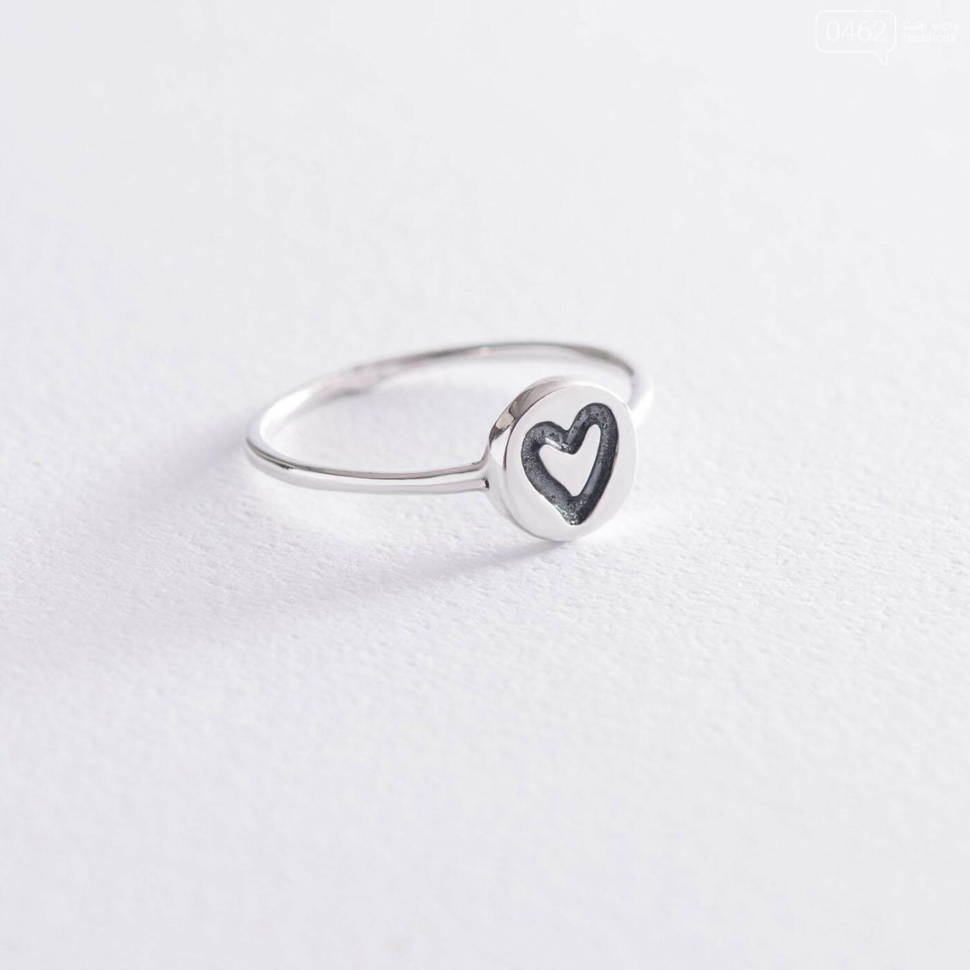 На каком пальце будете носить украшения? Подсказывает Mono, когда собрались искать  кольца в Киеве, фото-1