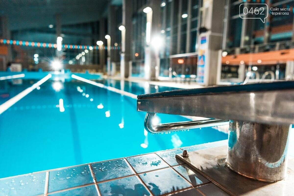 Где приобрести осушитель воздуха для бассейна в Украине, фото-1