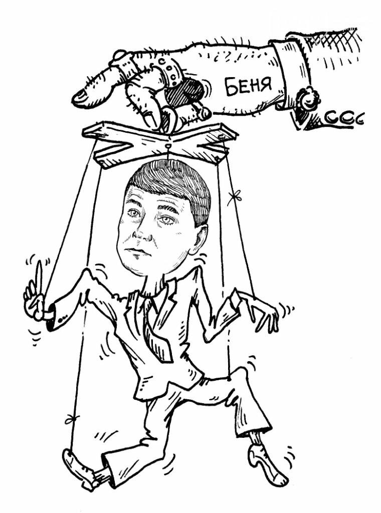 Крісло – одне, кандидатів – семеро. У Чернігові 25 жовтня обиратимуть мера, фото-4