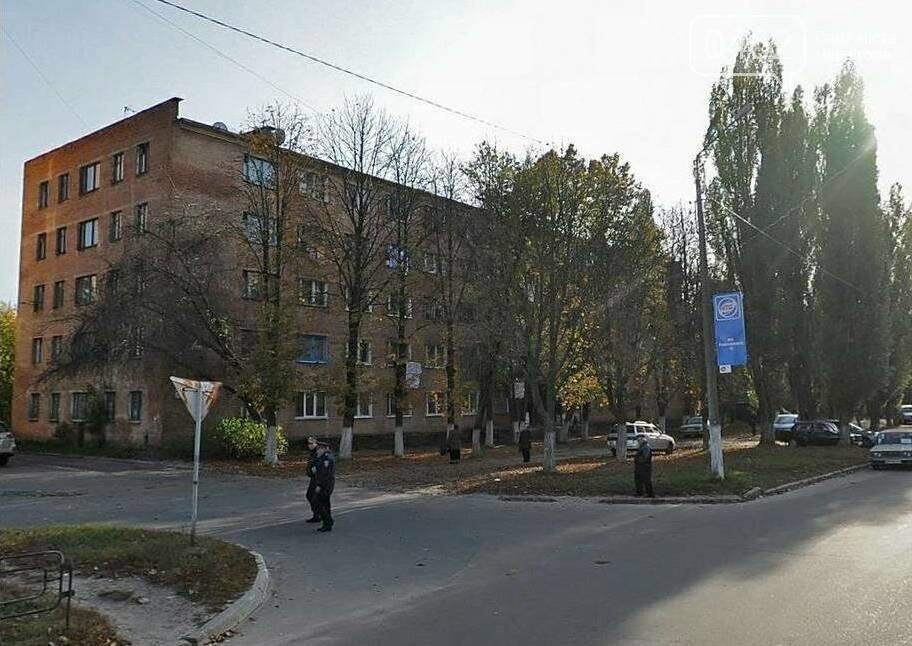 Квартири у гуртожитку біля «Сіверського» у Чернігові тепер можна приватизувати, фото-1