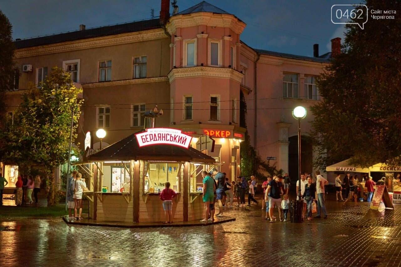 Торговые павильоны европейского качества, фото-8
