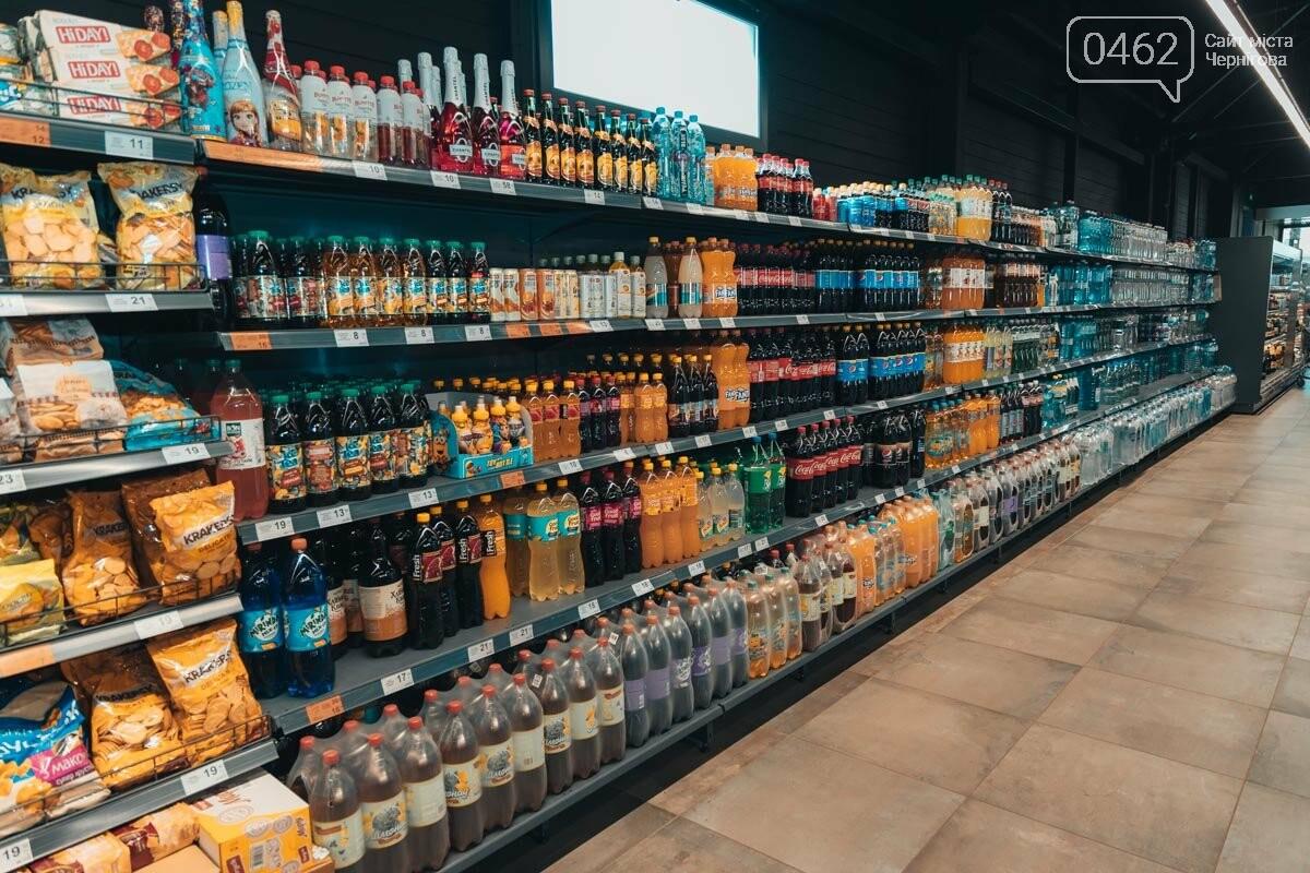 Нові супермаркети, доступні ціни та мобільні сервіси: що планує «АТБ» у 2021 році, фото-3