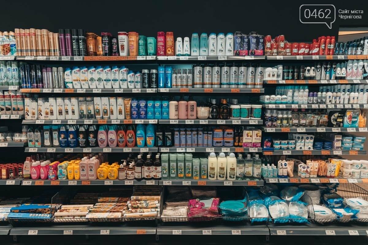 Нові супермаркети, доступні ціни та мобільні сервіси: що планує «АТБ» у 2021 році, фото-2