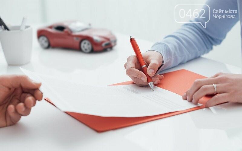 Как купить автомобиль в рассрочку – советы экспертов компании Normalno, фото-3