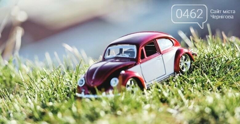 Как купить автомобиль в рассрочку – советы экспертов компании Normalno, фото-2