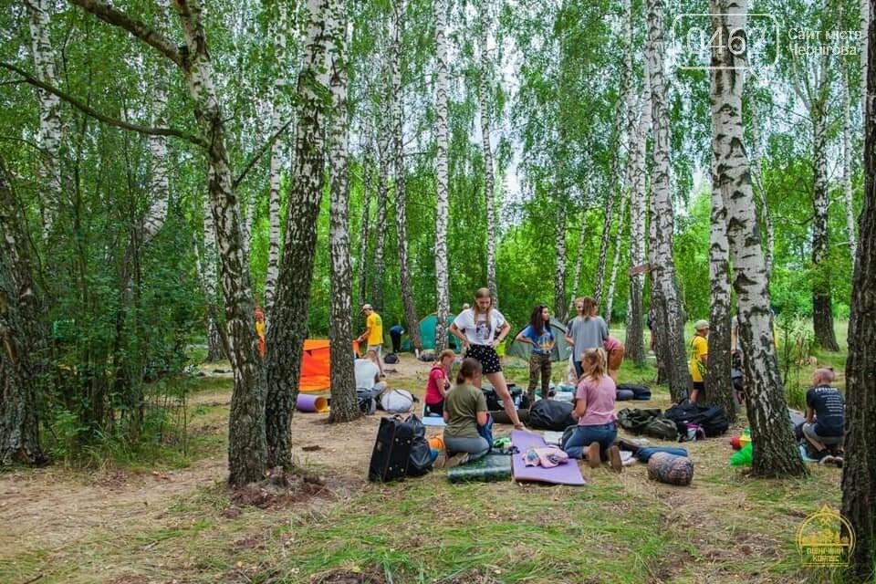Місія нездійсненна: чи приймуть чернігівських дітей до табору, фото-4