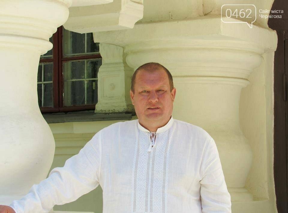 На Валу в Чернігові зривають стару бруківку: хто і чому розпочав капітальний ремонт, фото-7
