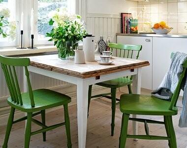 кухонные стулья в интернет магазине мебели Taburetka.ua