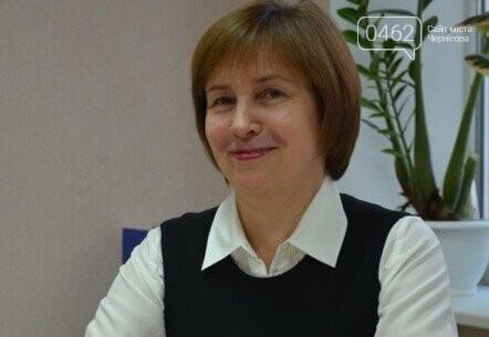 Вибори ректора в університеті. Хто претендує на посаду в «Чернігівському колегіумі», фото-3