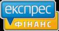 Микрокредитный центр БМ (кредитование населения)