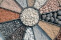 Песок, щебень, бетон, раствор, кирпич б/у, отсев, плиты, навоз, дрова, вывоз строй мусора и др.