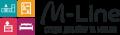M-Line, дизайн інтер`єру та виготовлення меблів
