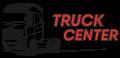 TRUCK-CENTER Комплексный ремонт грузовиков, прицепов и полуприцепов. Автозапчасти
