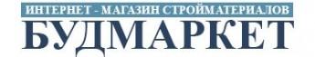 Логотип - www.bud-mag.com.ua  Интернет магазин  строительных материалов