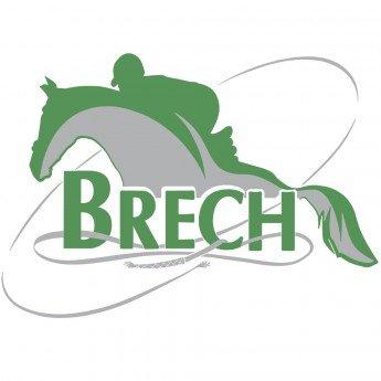 Бреч, туристическо-гостиничный комплекс
