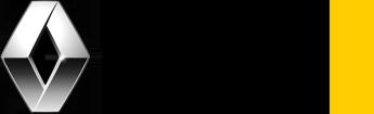 Логотип - АИС Автоцентр Чернигов, автосалон , СТО, продажа новых автомобилей