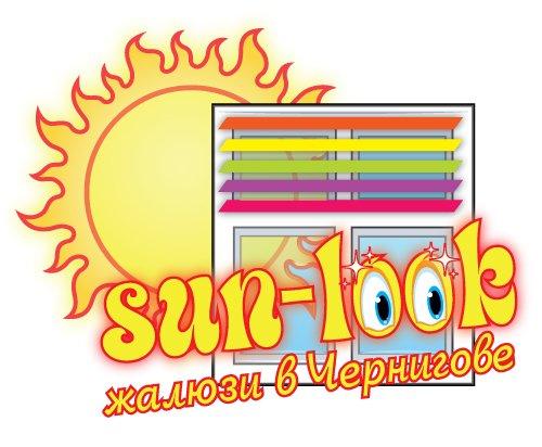 Логотип - Жалюзи, продажа и установка жалюзи