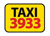 Такси 3933, joker, служба надежного такси
