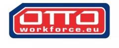 Робота в Польщі від Оttoworkforce.com.ua