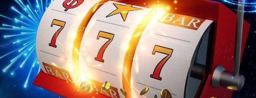 онлайн казино какое самое лучшее