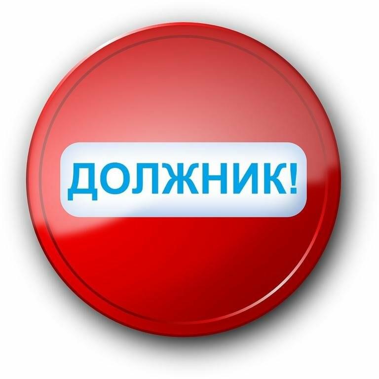 Найди депутата, проверь кандидата - черниговская юстиция запускает народные проверки