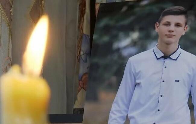 Уличные бои и экспертизы без ответов: всё больше тайн в смерти Дениса