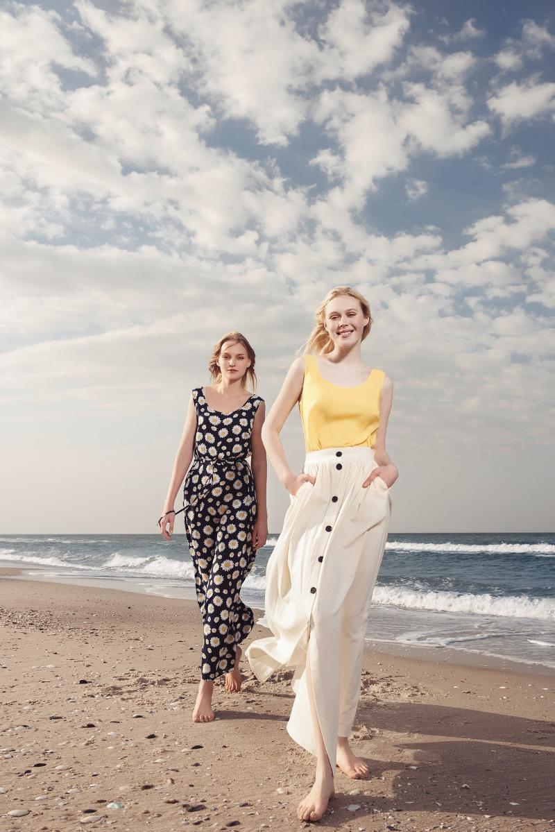Бренд VOVK представил новый Summer Campaign '18 , фото-9