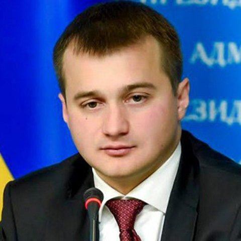 Чернігівські нардепи сказали «Так» Закону України «Про Вищий антикорупційний суд», фото-1