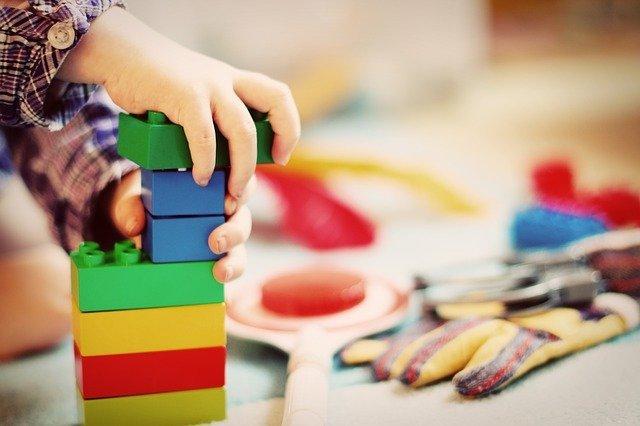 Что подарить мальчику на день рождения и другие праздники, фото-1