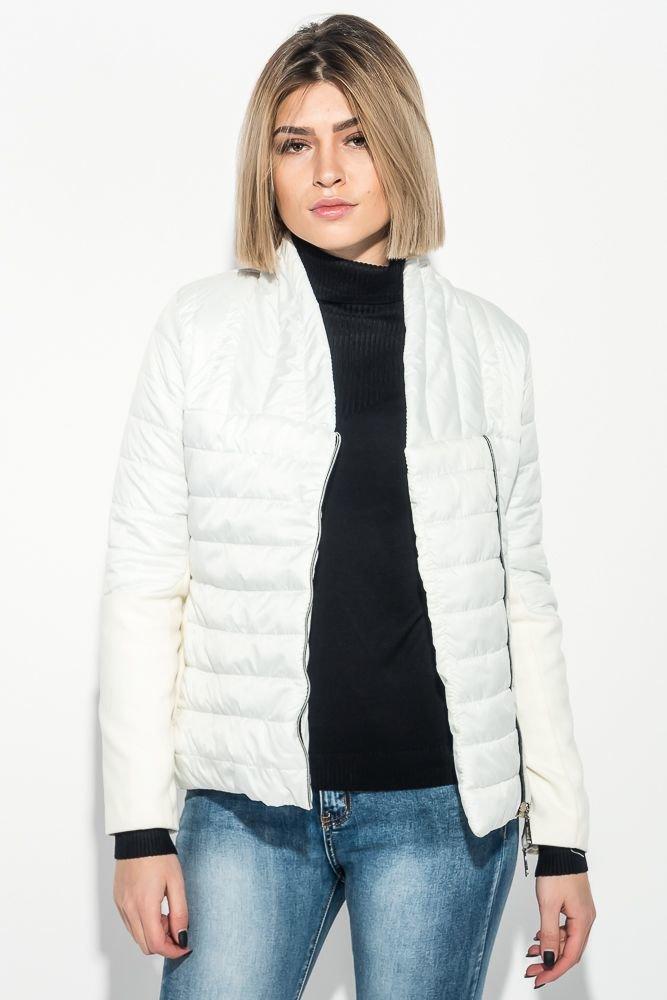 Последний день распродажи: свитера 99 грн., пальто 329 грн., теплые куртки 519 грн, фото-13