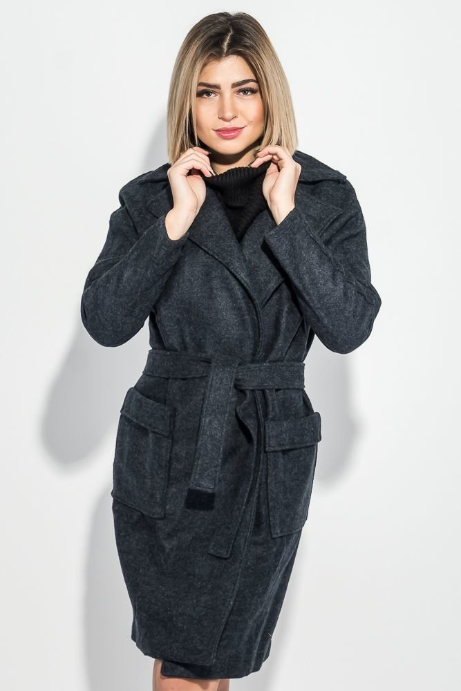 Последний день распродажи: свитера 99 грн., пальто 329 грн., теплые куртки 519 грн, фото-12
