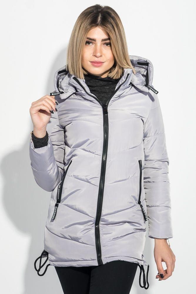 Последний день распродажи: свитера 99 грн., пальто 329 грн., теплые куртки 519 грн, фото-7