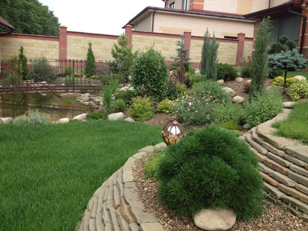 Садовый центр «Art Land» готов предоставить для вас лучшие растения, фото-2