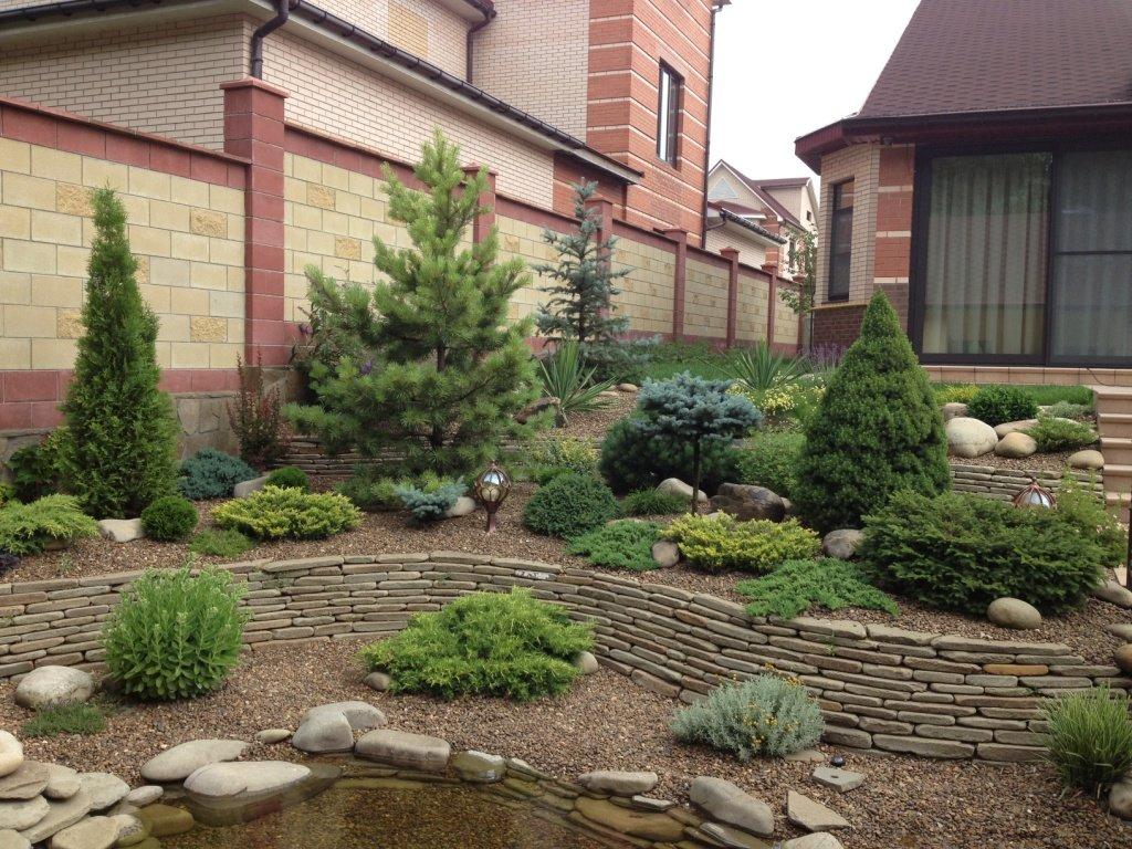 Садовый центр «Art Land» готов предоставить для вас лучшие растения, фото-3