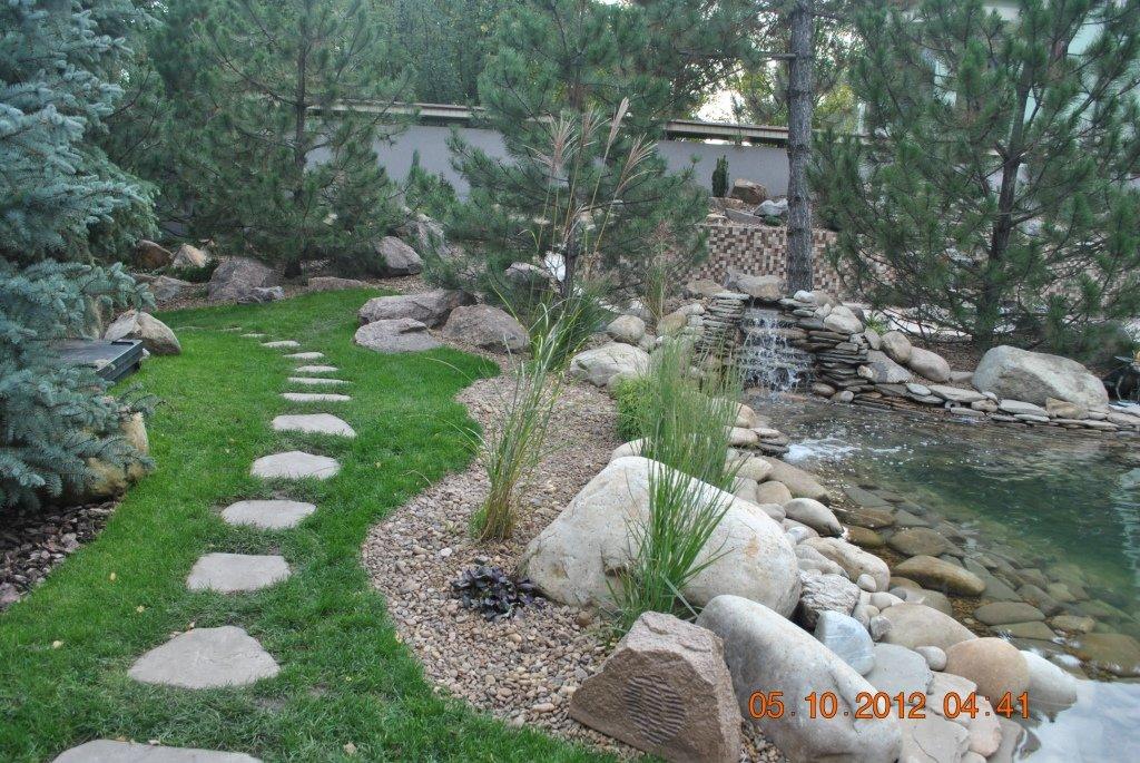 Садовый центр «Art Land» готов предоставить для вас лучшие растения, фото-5
