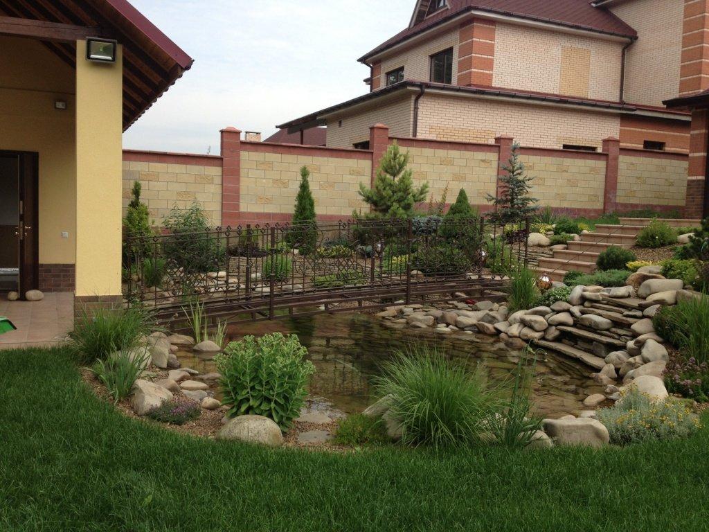 Садовый центр «Art Land» готов предоставить для вас лучшие растения, фото-6